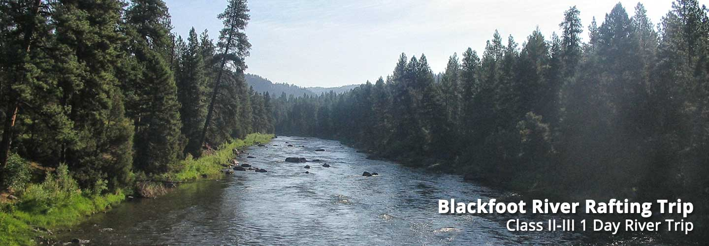 blackfoot-river-rafting-trip-slider