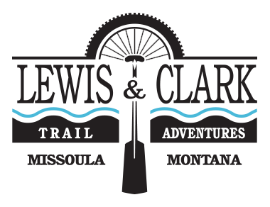 Lewis & Clark Trail Adventures