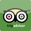 Lewis and Clark Trail Adventures on Trip Advisor