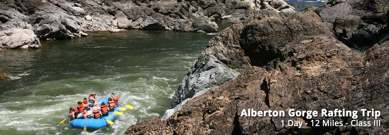 alberton-gorge-slider