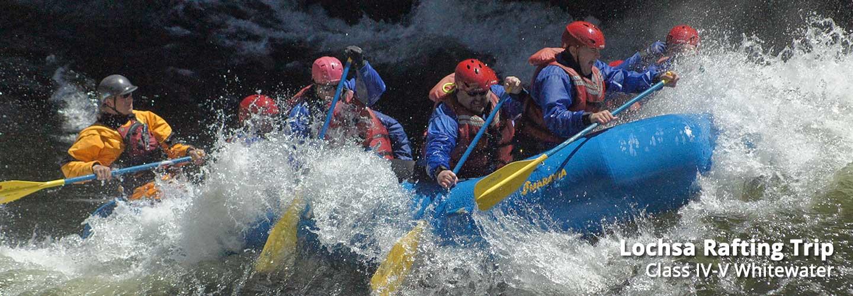 lochsa-rafting-trip-slider